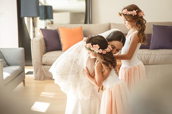 beautiful-fall-cyprus-wedding_10
