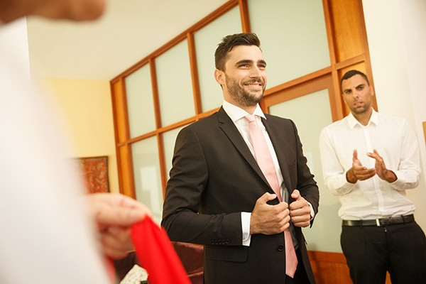beautiful-fall-cyprus-wedding_11