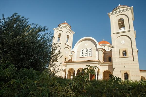 beautiful-fall-cyprus-wedding_13