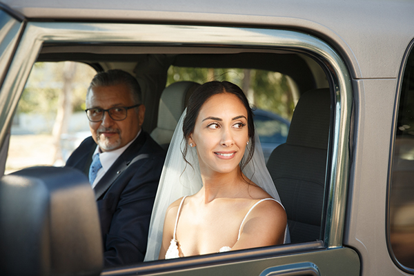 beautiful-fall-cyprus-wedding_14