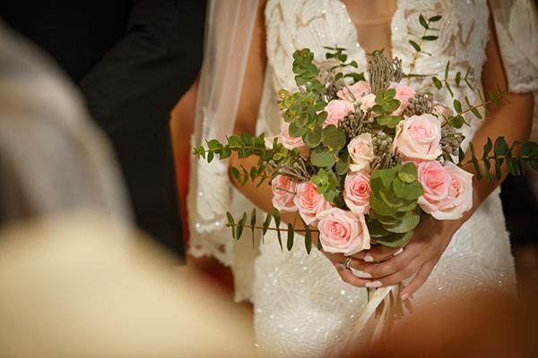 beautiful-fall-cyprus-wedding_15