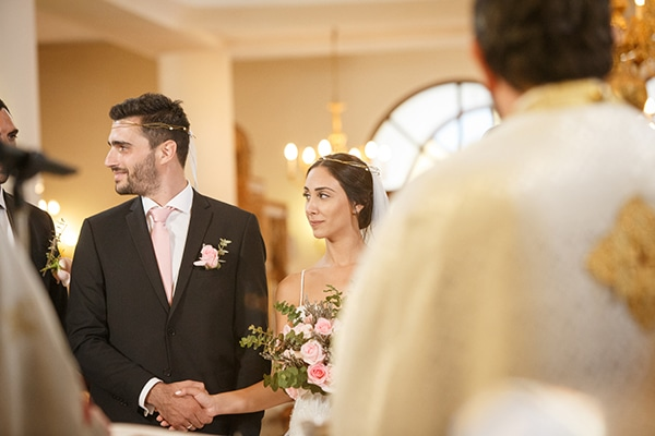 beautiful-fall-cyprus-wedding_17