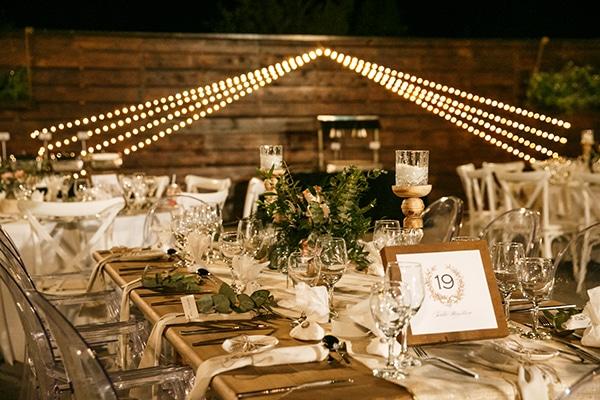 beautiful-fall-cyprus-wedding_20