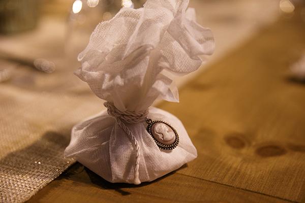 beautiful-fall-cyprus-wedding_21