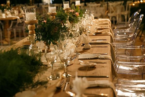 beautiful-fall-cyprus-wedding_22