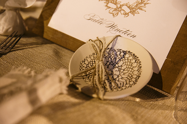 beautiful-fall-cyprus-wedding_23