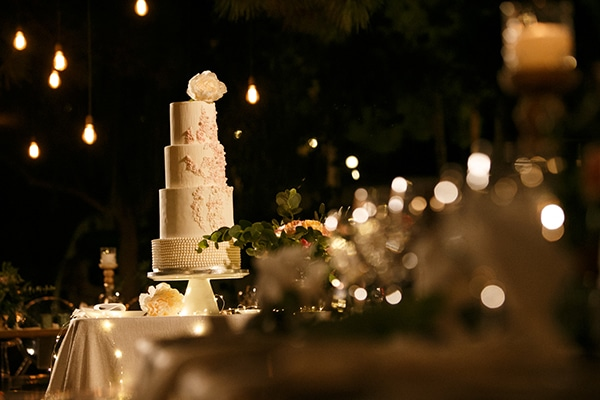 beautiful-fall-cyprus-wedding_24