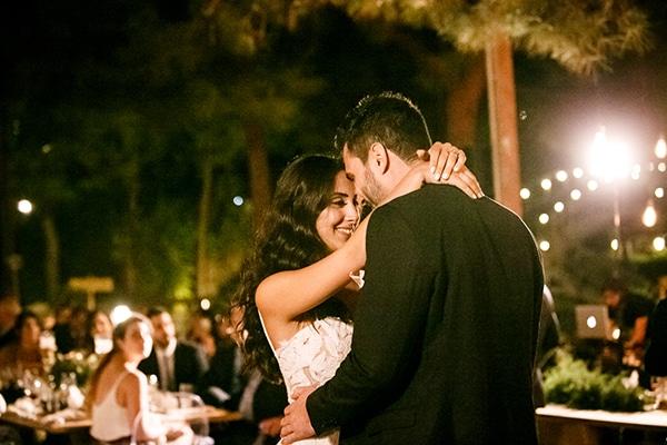 beautiful-fall-cyprus-wedding_25