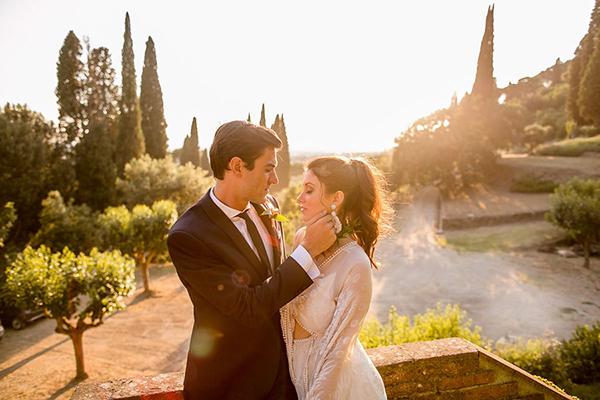 beautiful-rustic-inspiration-shoot-tuscany_01