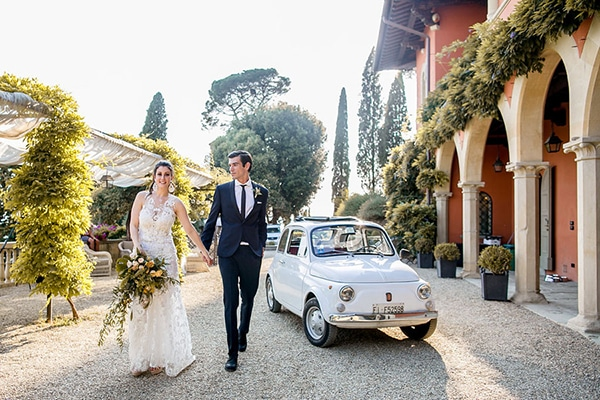 beautiful-rustic-inspiration-shoot-tuscany_02