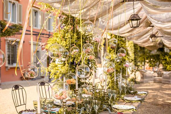 beautiful-rustic-inspiration-shoot-tuscany_03