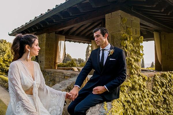 beautiful-rustic-inspiration-shoot-tuscany_04
