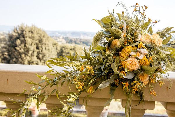 beautiful-rustic-inspiration-shoot-tuscany_09