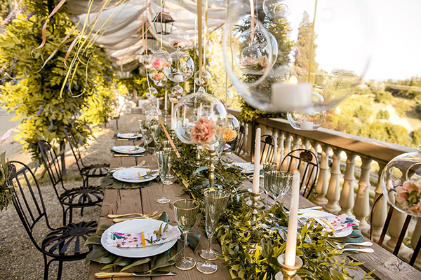 beautiful-rustic-inspiration-shoot-tuscany_17