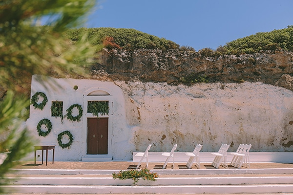 beautiful-rustic-wedding-kythira_13x
