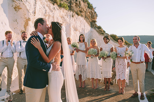 beautiful-rustic-wedding-kythira_20