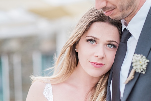 beautiful-summer-wedding-sifnos_01