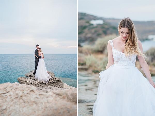 beautiful-summer-wedding-sifnos_02