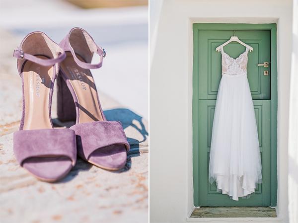 beautiful-summer-wedding-sifnos_04