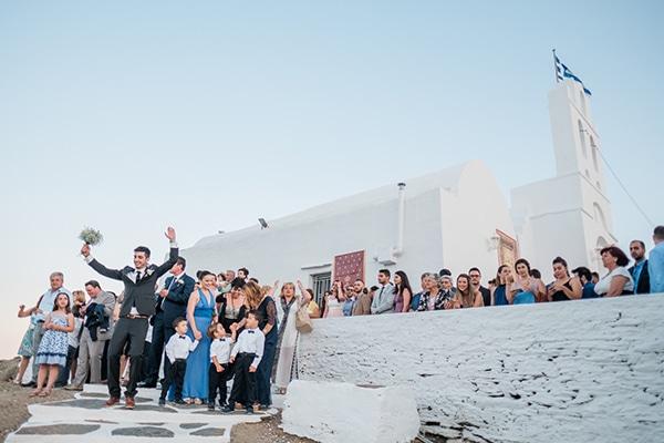 beautiful-summer-wedding-sifnos_14