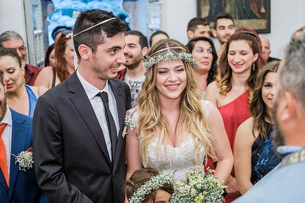 beautiful-summer-wedding-sifnos_22