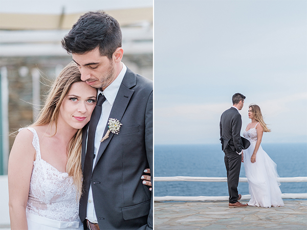 beautiful-summer-wedding-sifnos_26