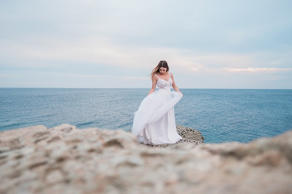 beautiful-summer-wedding-sifnos_27