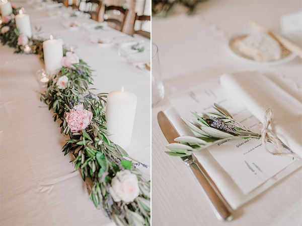 beautiful-wedding-with-olive-leaves_22A