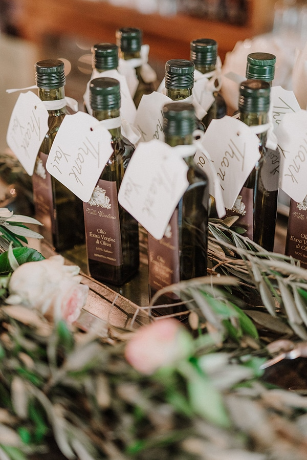 beautiful-wedding-with-olive-leaves_23