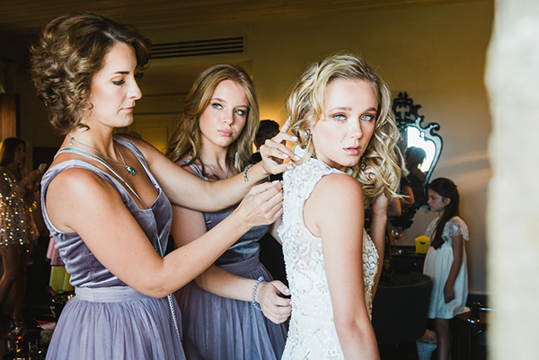 beautiful-white-purple-hues-wedding_09