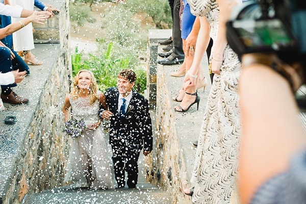 beautiful-white-purple-hues-wedding_26
