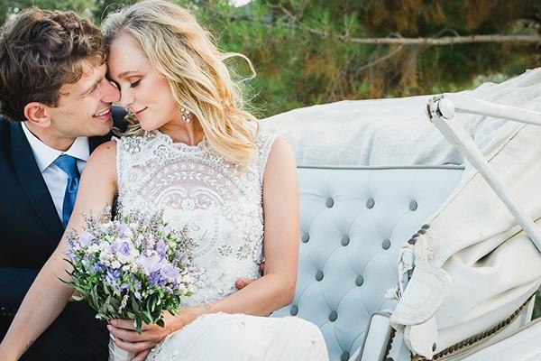 beautiful-white-purple-hues-wedding_28