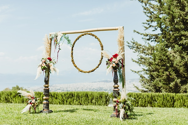 boho-chic-inspirational-styled-shoot_11