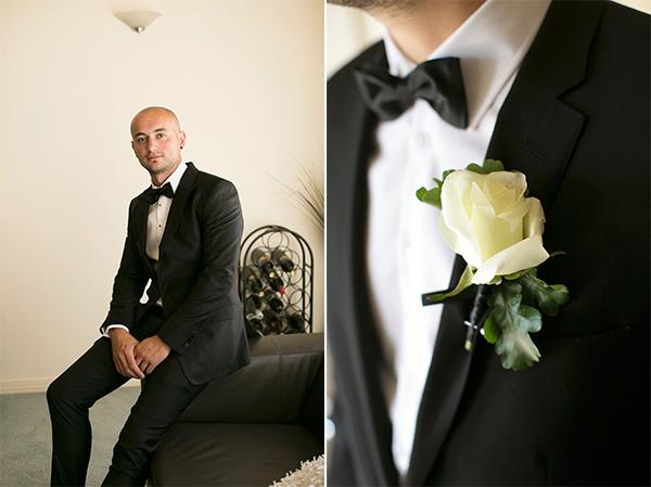 classic-elegant-wedding-white-flowers_15A