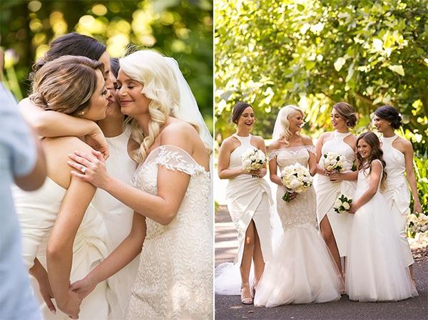 classic-elegant-wedding-white-flowers_24A
