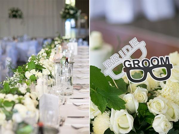 classic-elegant-wedding-white-flowers_28A