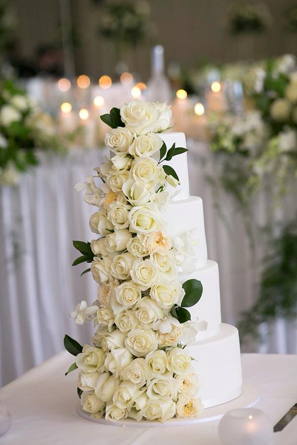 classic-elegant-wedding-white-flowers_30