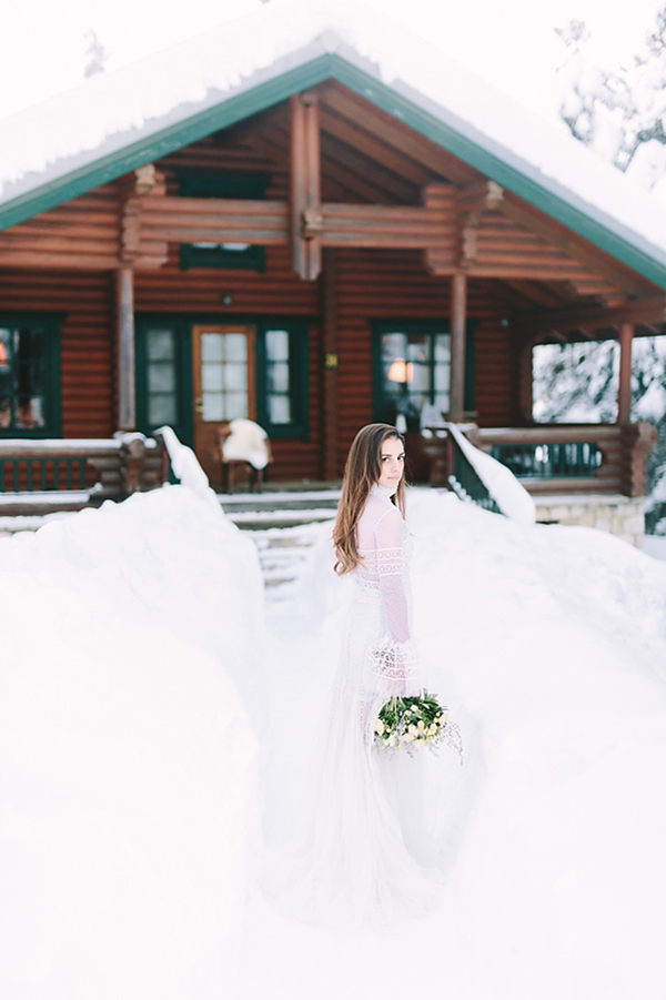 dare-have-winter-wedding_01
