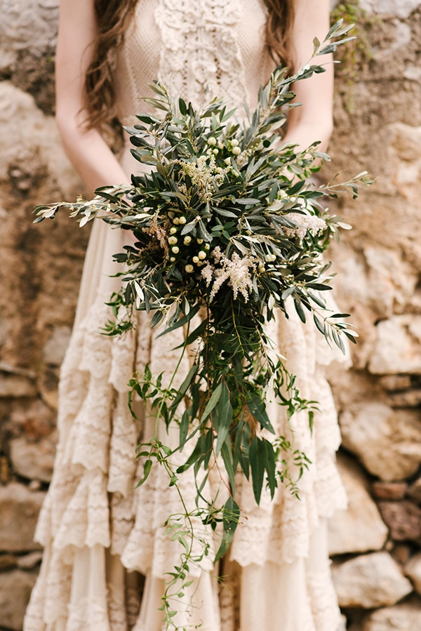 dreamy-boho-shoot-nafplio_03