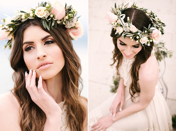 dreamy-boho-shoot-nafplio_04
