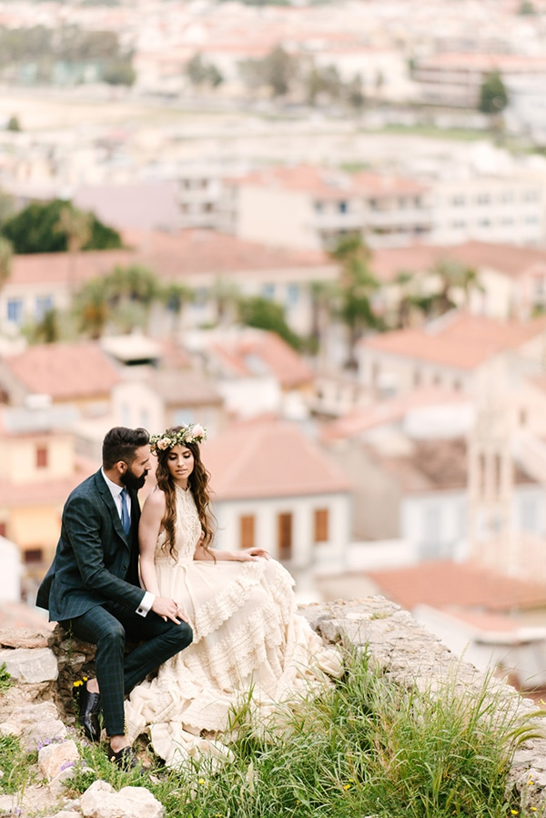 dreamy-boho-shoot-nafplio_05