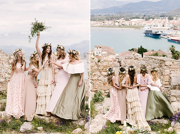 dreamy-boho-shoot-nafplio_07