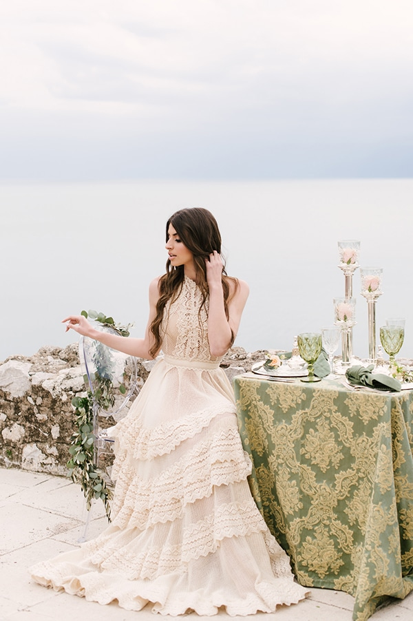 dreamy-boho-shoot-nafplio_13
