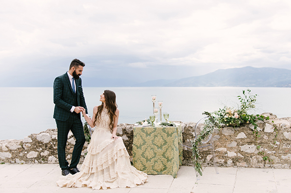 dreamy-boho-shoot-nafplio_14