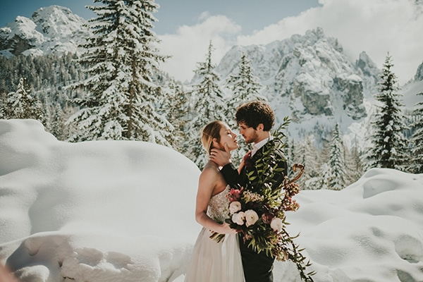 dreamy-elopement-woods_03