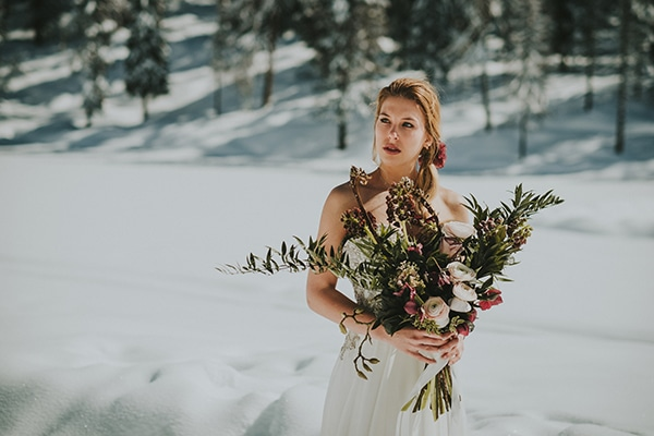 dreamy-elopement-woods_04
