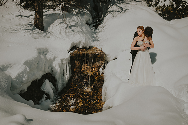 dreamy-elopement-woods_05