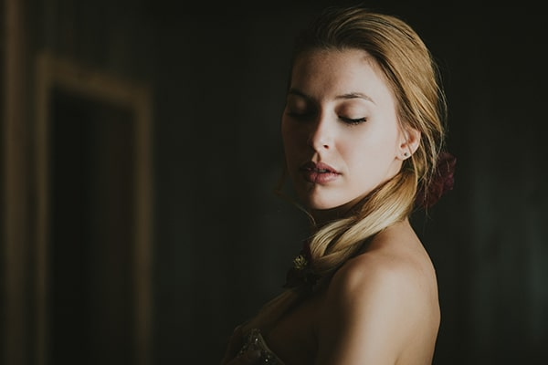dreamy-elopement-woods_09x