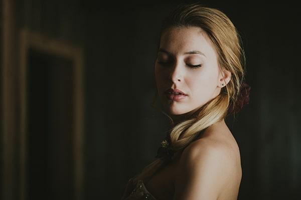 dreamy-elopement-woods_09x