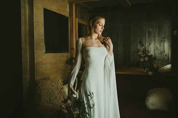 dreamy-elopement-woods_10